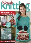 Simply Knitting 3/2019