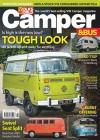 VW Camper & Bus 3/2019