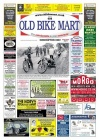 Old Bike Mart 1/2019