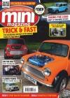 Mini Magazine 3/2019
