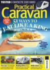 Practical Caravan 3/2019