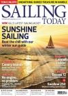 Sailing Today 3/2019