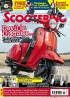Scootering 3/2019