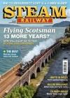 Steam Railway 3/2019