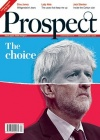 Prospect 1/2019
