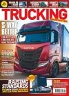 Trucking 3/2019