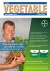 The Vegetable Farmer 1/2019