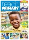 Teach Primary 1/2019