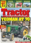 Tractor 1/2019