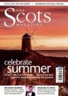 The Scots Magazine 3/2019
