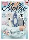 Mollie Makes 3/2019