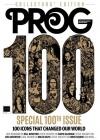 Classic Rock Presents Prog 3/2019