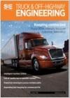 Off-Highway Engineering 1/2019