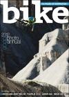 Bike Magazine 1/2020