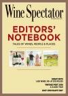 Wine Spectator 1/2020