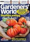 BBC Gardeners' World 1/2020