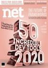 .net 1/2020
