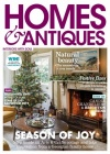 BBC Homes and Antiques 1/2020