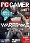 PC Gamer UK 1/2020