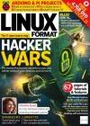 Linux Format CD 1/2020