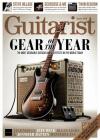 Guitarist 1/2020