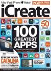 iCreate 1/2020