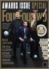 FourFourTwo 1/2020