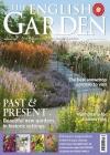 The English Garden 1/2020