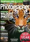 Digital Photographer 1/2020