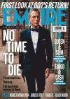Empire UK 1/2020