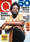 Q Magazine 1/2020