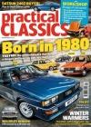 Practical Classics 1/2020