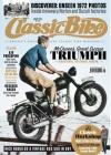 Classic Bike 1/2020