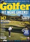 Today's Golfer 1/2020