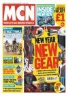 Motorcycle News UK 1/2020