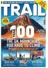 Trail 1/2020