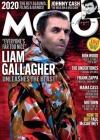 Mojo Magazine 1/2020