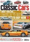 Classic Cars 1/2020