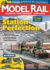 Model Rail 1/2020