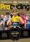 Pro Cycling 1/2020