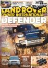 Land Rover Owner International 1/2020