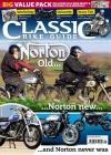 Classic Bike Guide 1/2020