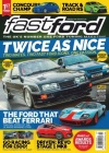 Fast Ford 1/2020