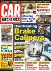 Car Mechanics 1/2020