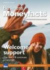 Business Moneyfacts 1/2020