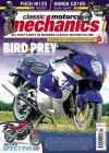 Classic Motorcycle Mechanics 1/2020
