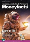 Investment, Life & Pensions Moneyfacts 1/2020