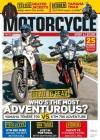 Motorcycle Sport & Leisure 1/2020
