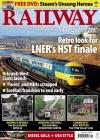 The Railway Magazine 1/2020