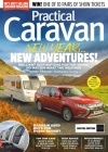 Practical Caravan 1/2020